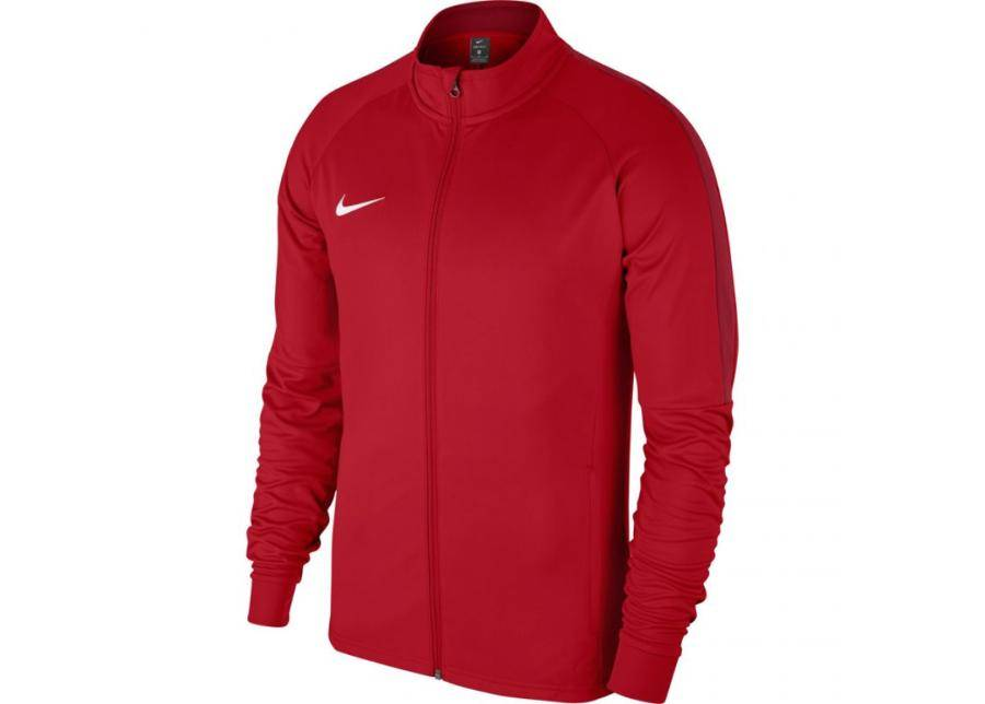 Image of Nike Miesten verryttelytakki NIKE DRY ACADEMY 18 KNIT TRACK M 893701 657