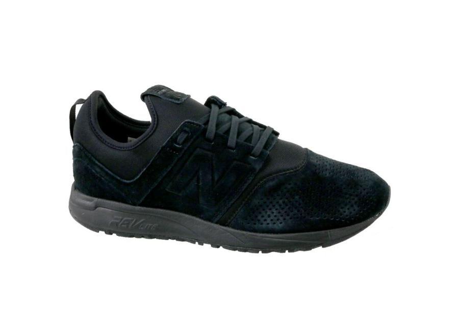 Image of Miesten vapaa-ajan kengät New Balance MRL247TB