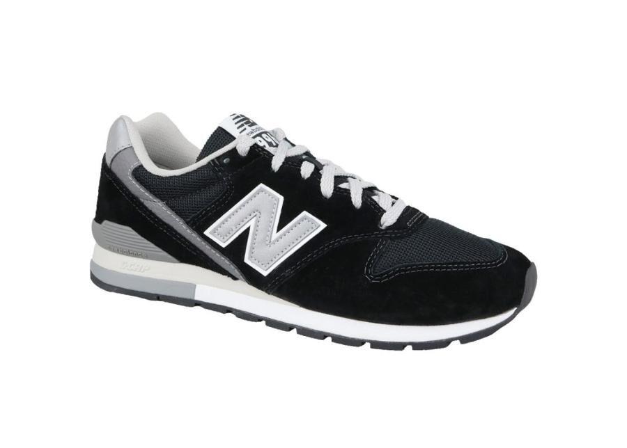 Image of Lasten vapaa-ajan kengät New Balance M CM996BP