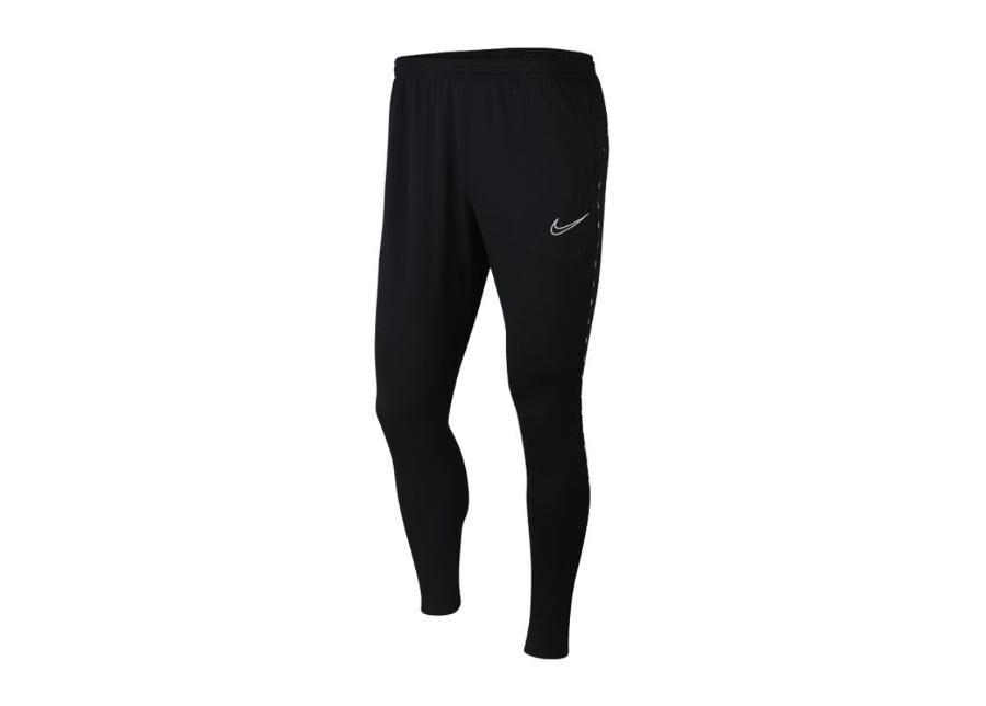 Image of Nike Miesten verryttelyhousut Nike Dry Academy Pant GX M AT5647-010