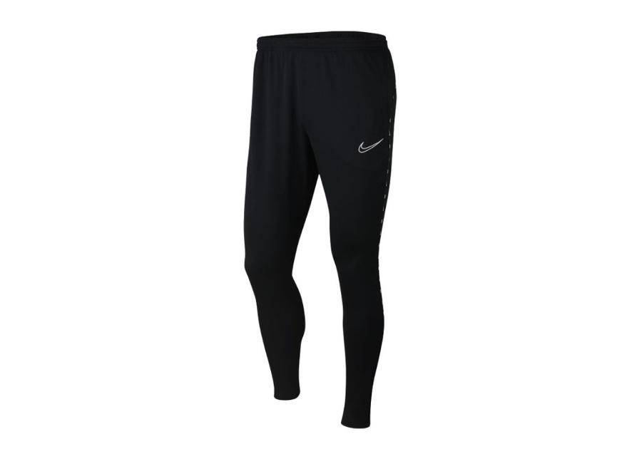 Image of Nike Miesten verryttelyhousut Nike Dry Academy Pant GX M AT5647-010