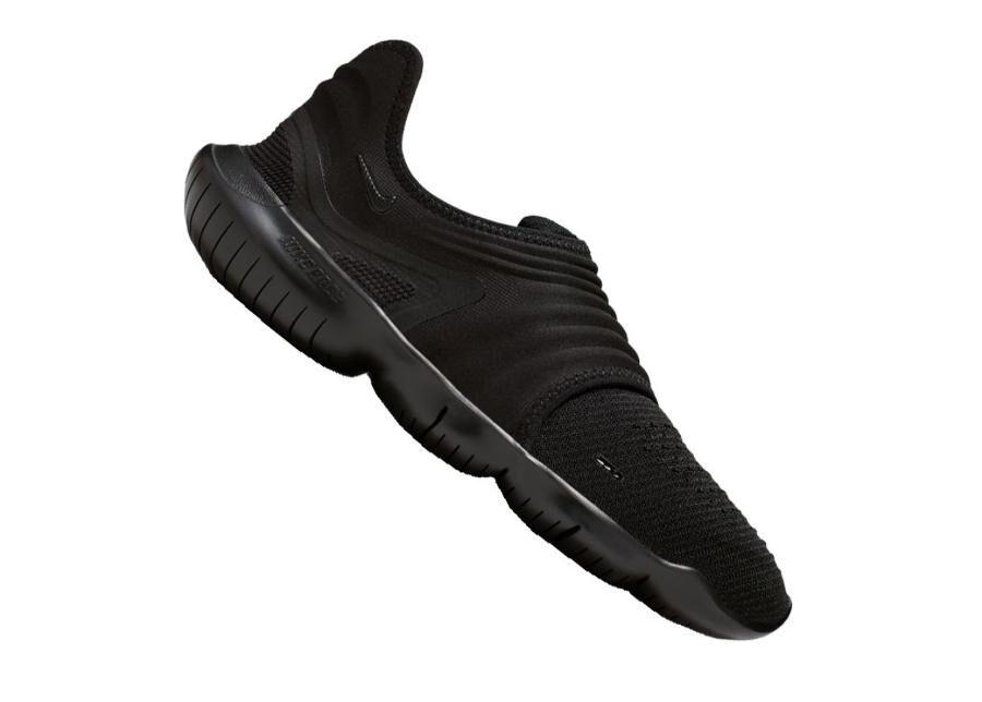 Nike Miesten juoksukengät Nike Free RN Flyknit 3.0 M AQ5707-006