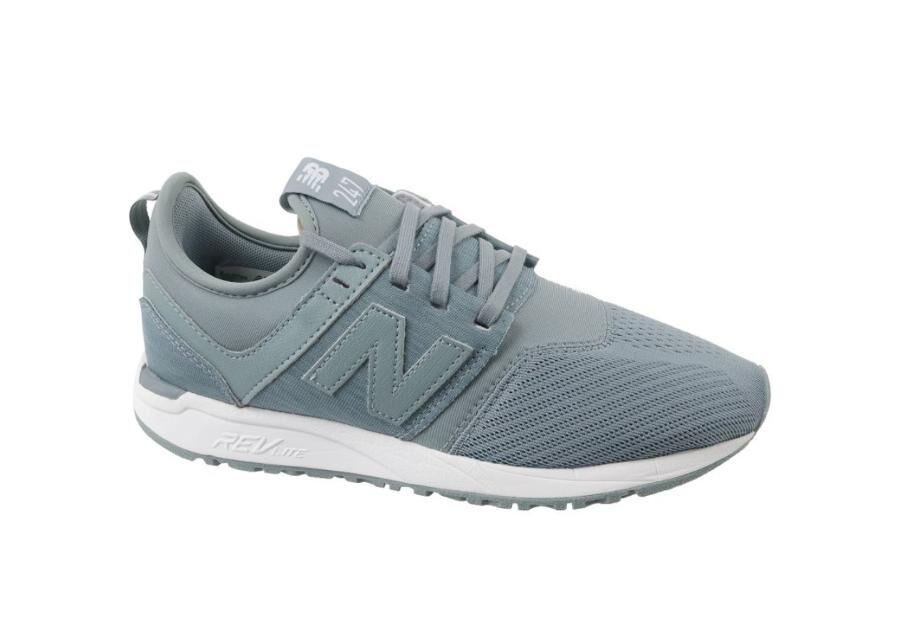 Image of Naisten vapaa-ajan kengät New Balance W WRL247SQ