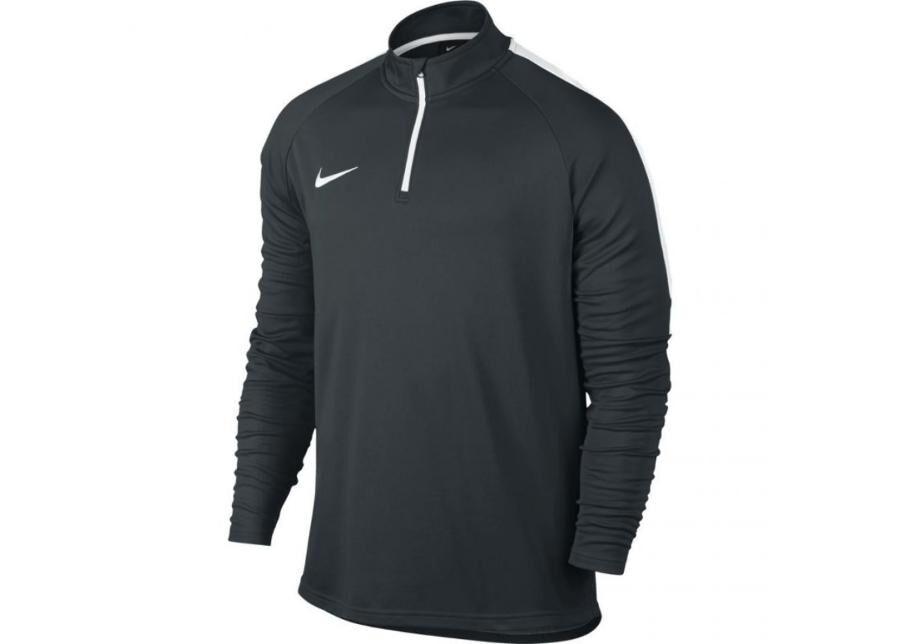 Image of Nike Miesten treenipaita Nike Dry Drill Top Academy M 839344 364