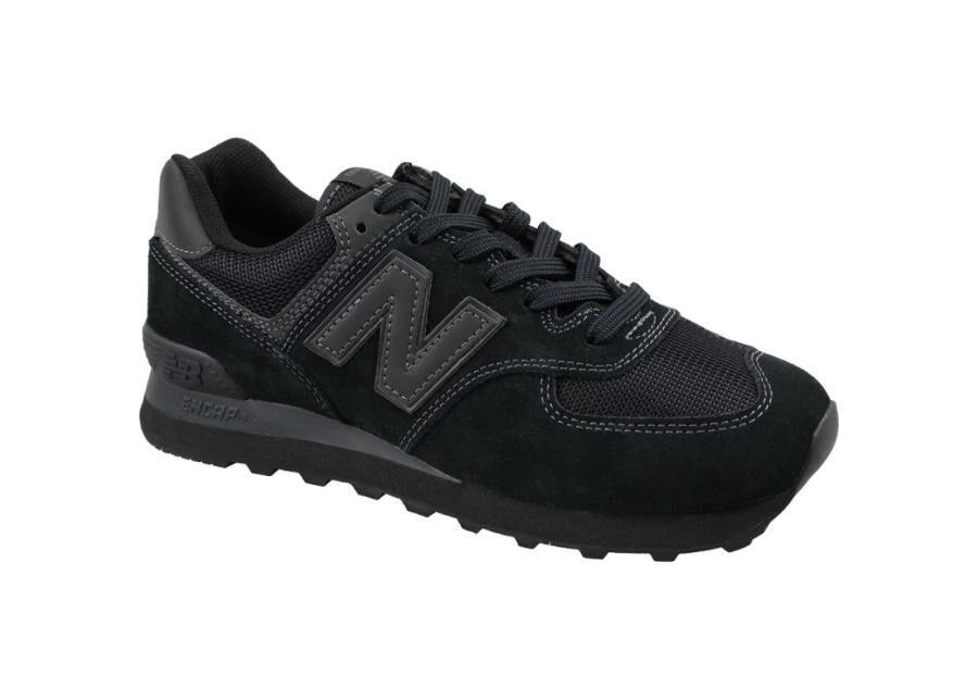 Image of New Balance Miesten vapaa-ajan kengät New Balance M ML574ETE