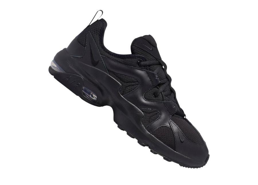 Image of Nike Miesten vapaa-ajan kengät Nike Air Max Graviton M AT4525-003