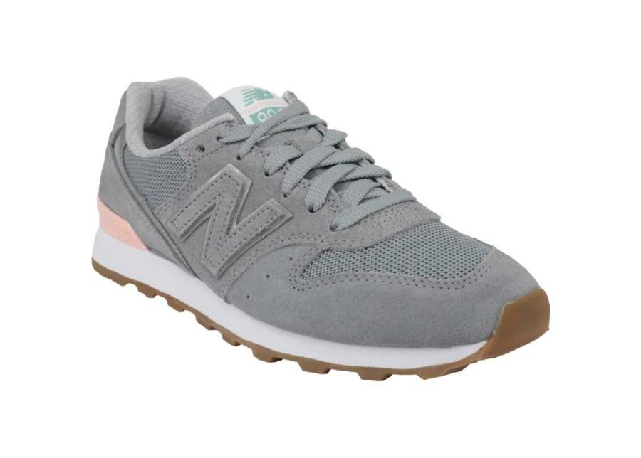 Image of New Balance Naisten vapaa-ajan kengät New Balance W WR996FSB