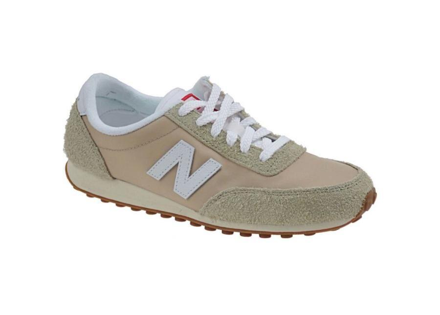 Image of New Balance Miesten vapaa-ajan kengät New Balance M U410SD