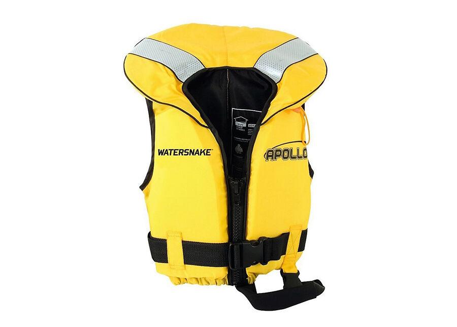 Watersnake Lasten pelastusliivit APOLLO 5-15 kg