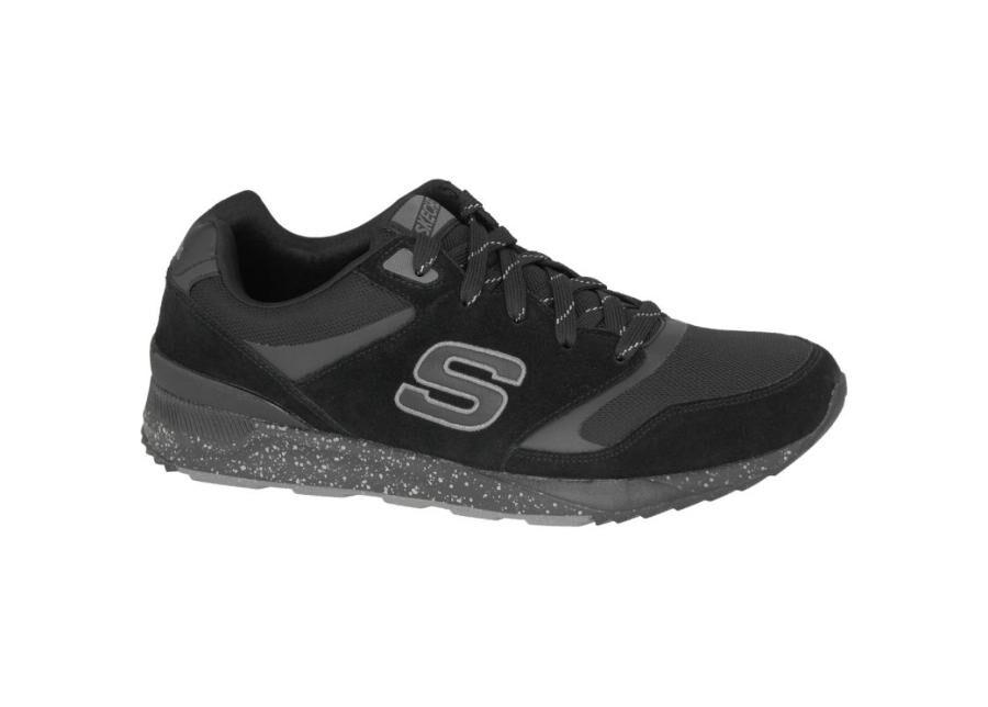 Image of Miesten vapaa-ajan kengät Skechers OG 90 M 52350-BBK