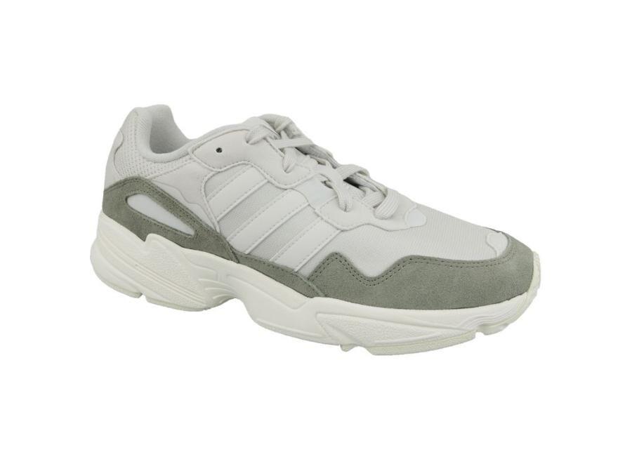 Image of Miesten vapaa-ajan kengät Adidas Yung-96 M EE7244