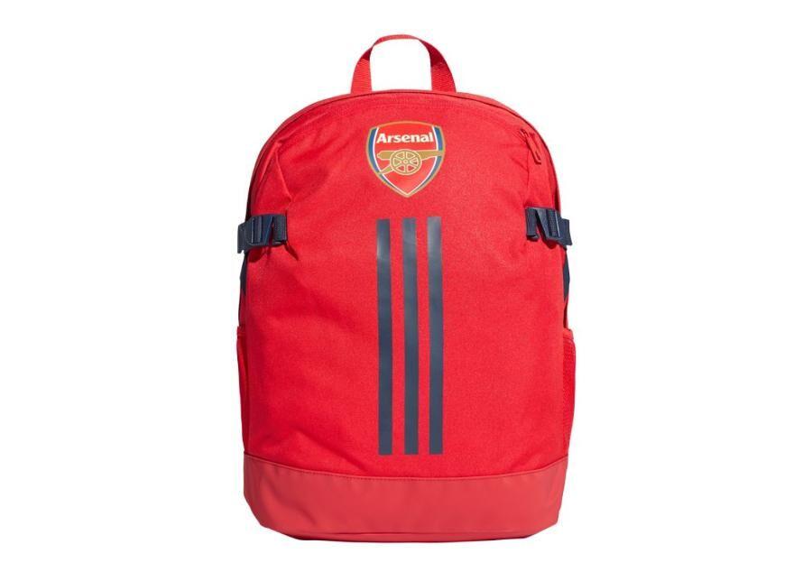 Adidas Selkäreppu Adidas Arsenal FC BP EH5097