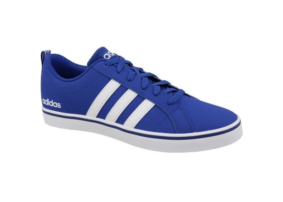 Image of Adidas Miesten vapaa-ajan kengät Adidas VS Pace M F34611