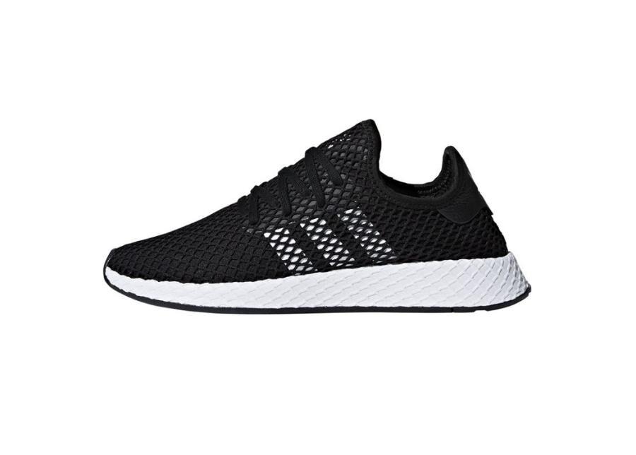 Image of Miesten vapaa-ajan kengät Adidas Originals DEERUPT RUNNER M BD7890