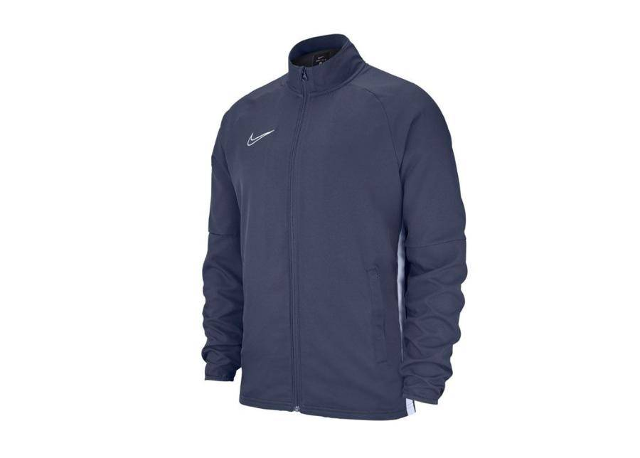 Image of Nike Lasten verryttelytakki NIKE Dry Academy 19 Track Jacket JR AJ9288-060