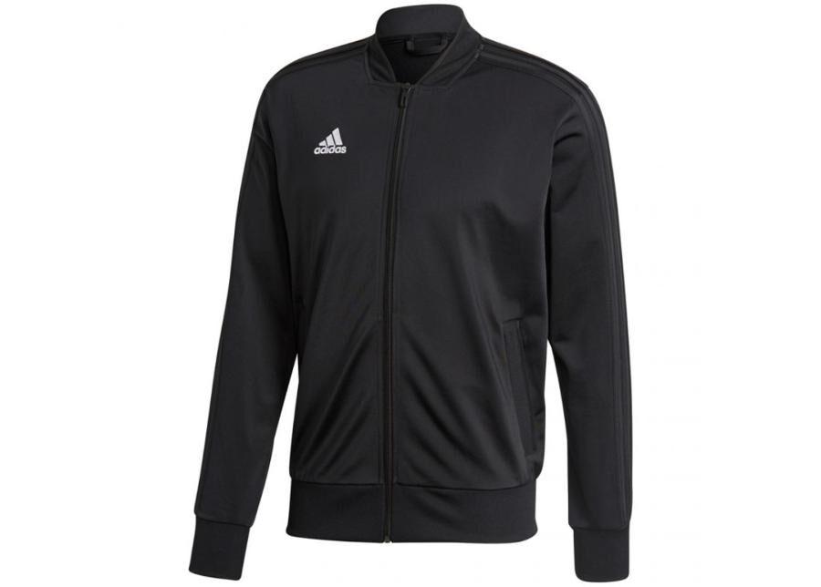 Image of Adidas Miesten verryttelytakki Adidas CONDIVO 18 PES M CF4325