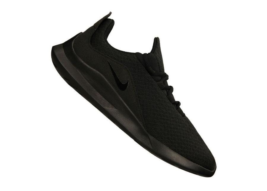 Image of Nike Miesten vapaa-ajan kengät Nike Viale M AA2181-005