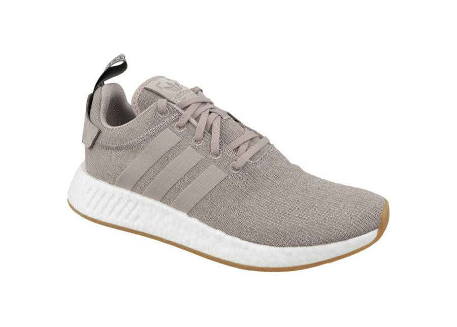 Image of Miesten vapaa-ajan kengät Adidas NMD_R2 M CQ2399