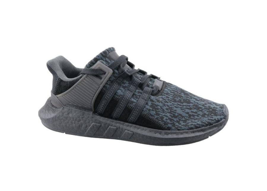 Image of Miesten vapaa-ajan kengät Adidas EQT Support 93/17 M BY9512