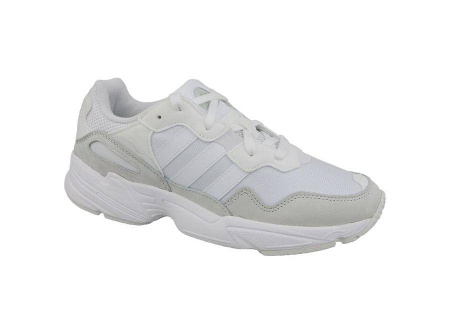 Image of Miesten vapaa-ajan kengät Adidas Yung-96 M EE3682