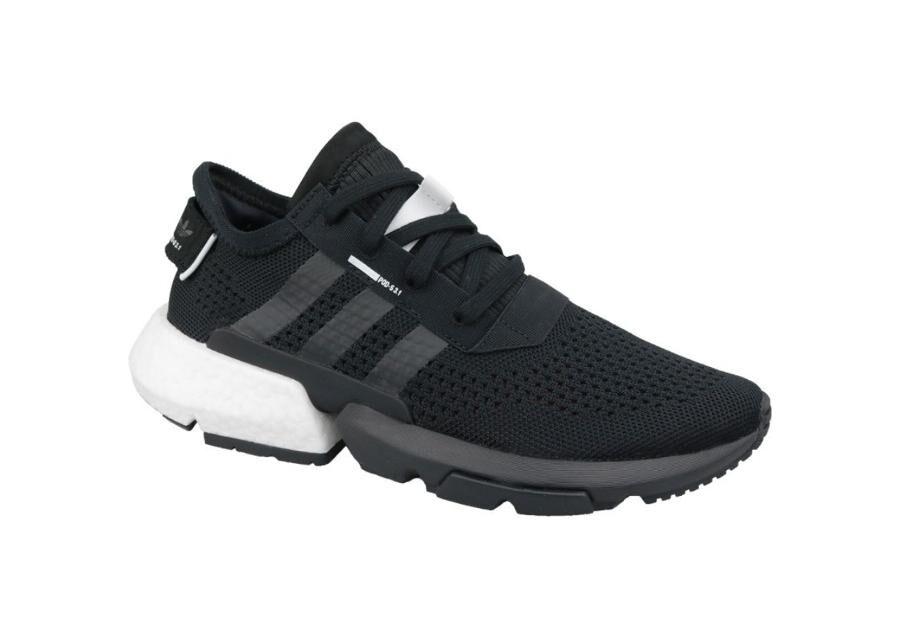 Image of Adidas Miesten vapaa-ajan kengät Adidas POD-S3.1 M DB3378