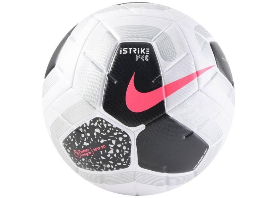 Nike Jalkapallo Nike Premier League Strike PRO SC3640-100