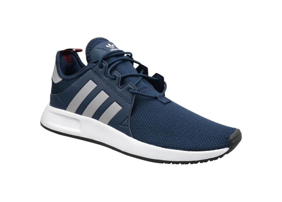 Image of Miesten vapaa-ajan kengät Adidas X_PLR M F34037
