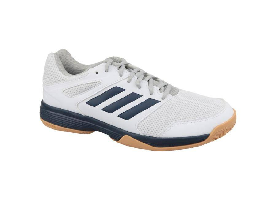 Image of Adidas Miesten vapaa-ajan kengät Adidas Performance Speedcourt M EF2623