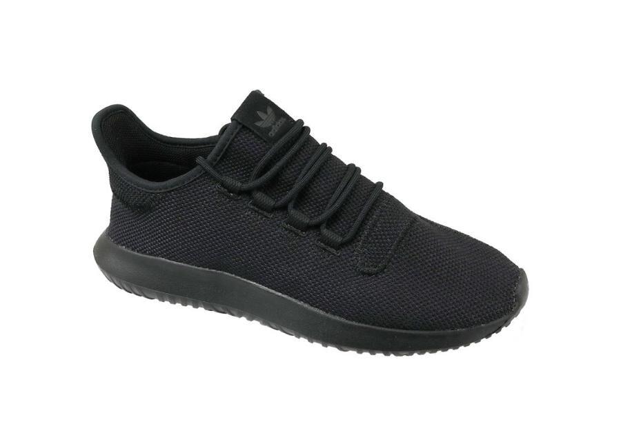 Image of Miesten vapaa-ajan kengät Adidas Tubular Shadow M CG4562