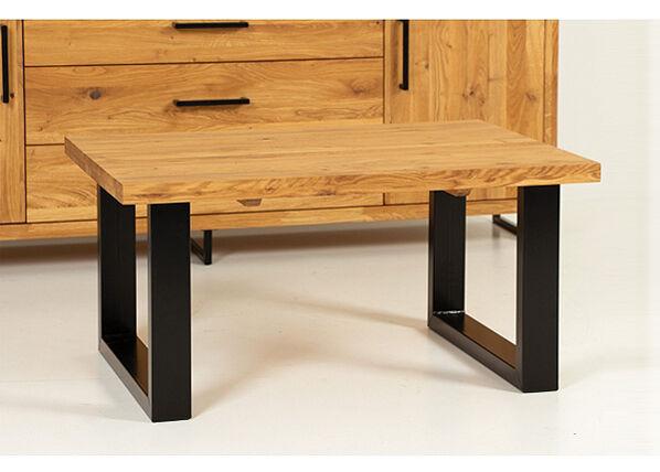 Sohvapöytä 100x70 cm