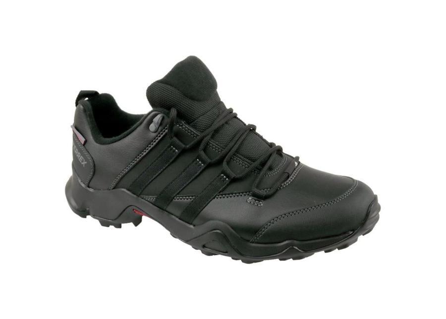 Image of Adidas Miesten vapaa-ajan kengät Adidas Terrex AX2R Beta M S80741