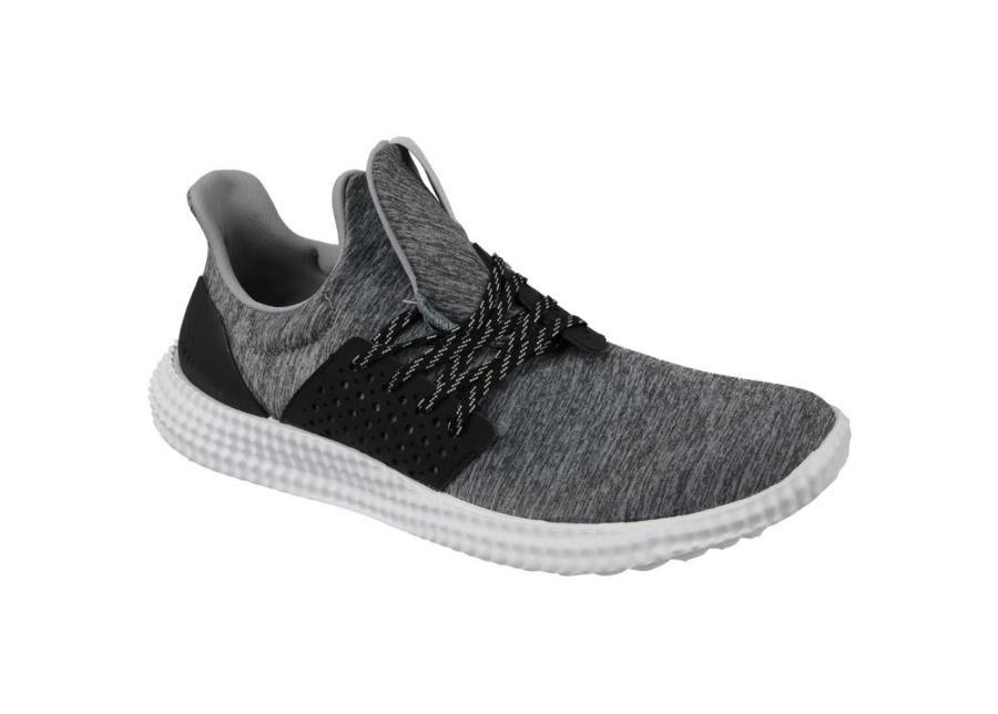 Image of Adidas Miesten vapaa-ajan kengät Adidas Athletics Trainer M S80982