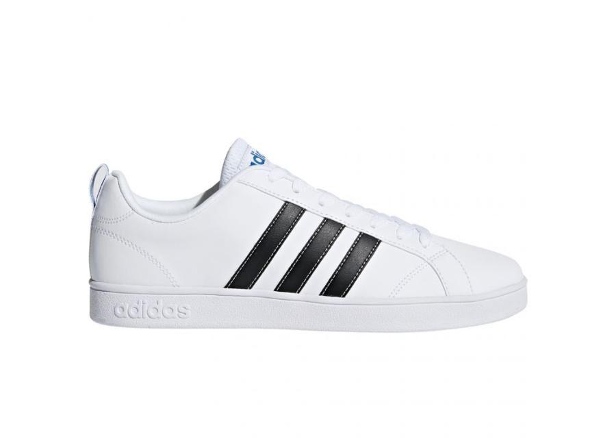 Image of Adidas Miesten vapaa-ajan kengät Adidas VS Advantage M F99256