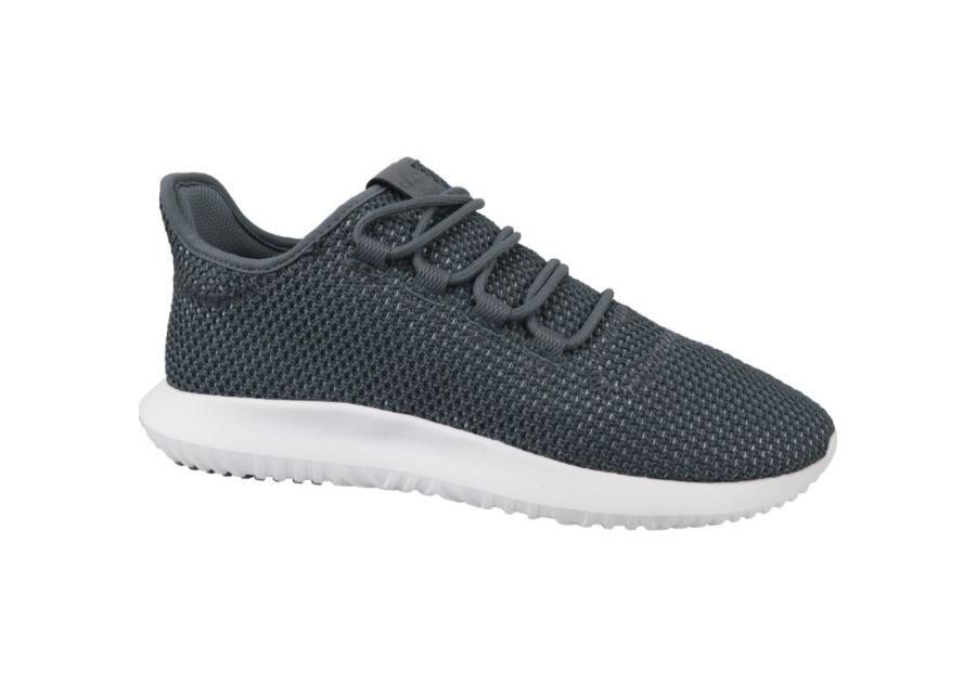 Image of Miesten vapaa-ajan kengät Adidas Tubular Shadow CK M B37713