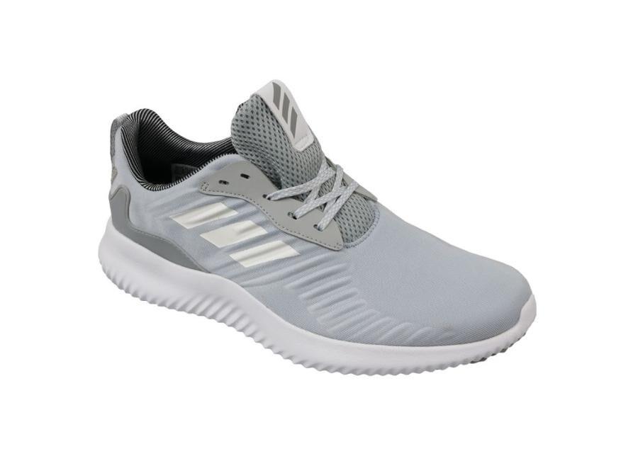 Image of Adidas Miesten vapaa-ajan kengät Adidas Alphabounce RC M B42857