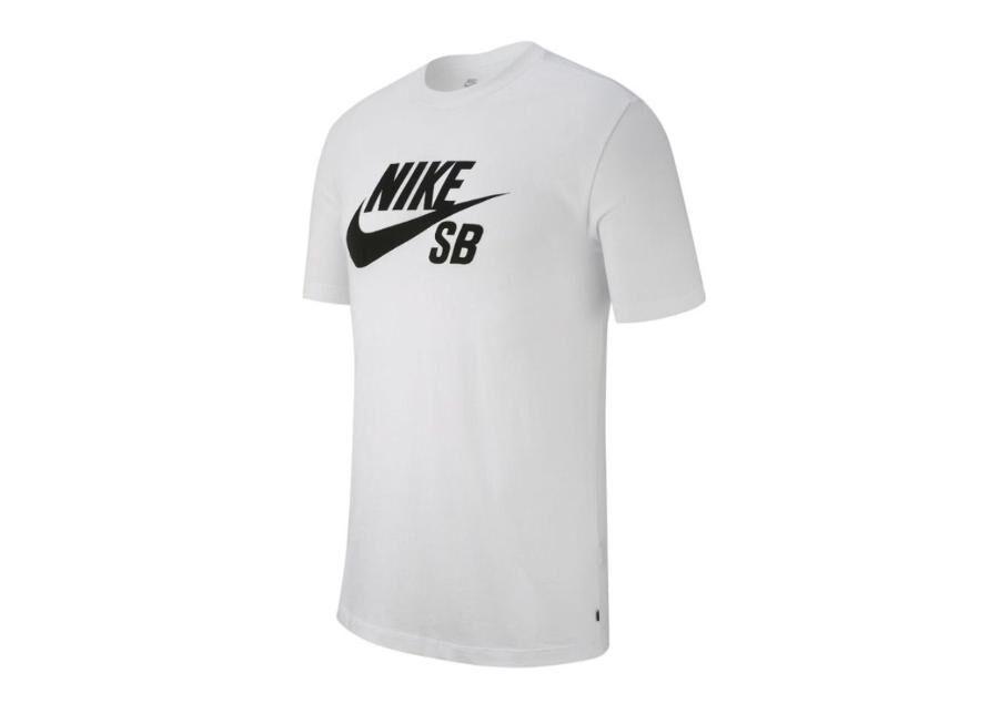 Image of Miesten t-paita Nike SB Dry Tee M AR4209-100