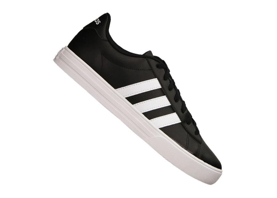 Image of Adidas Miesten vapaa-ajan kengät Adidas Daily 2.0 M DB0161