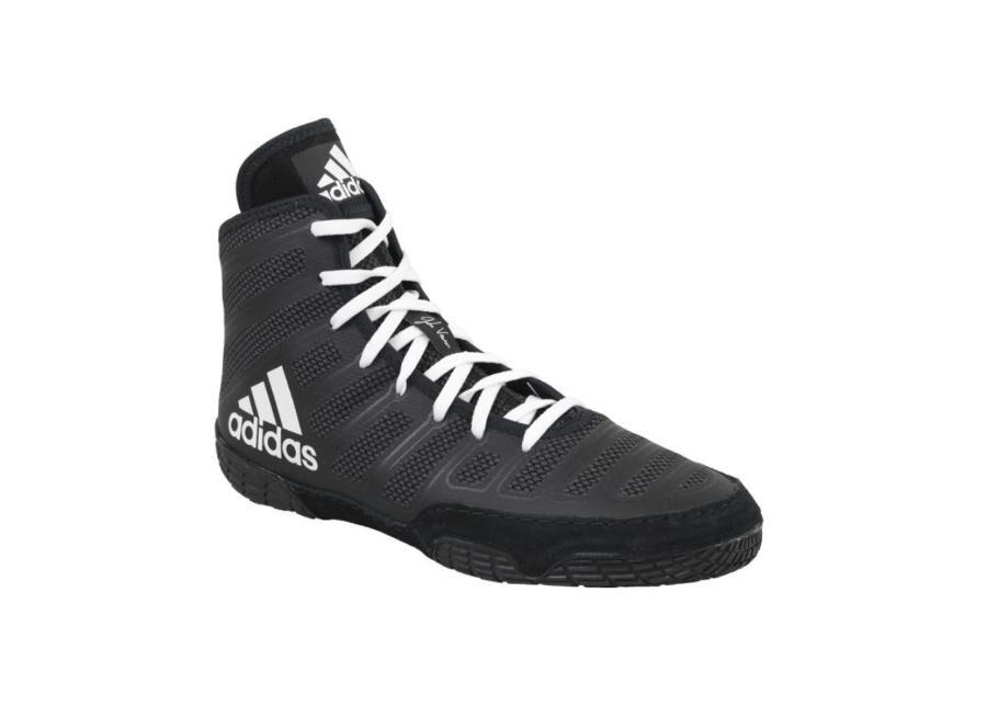 Image of Adidas Miesten vapaa-ajan kengät Adidas Adizero Varner M BA8020