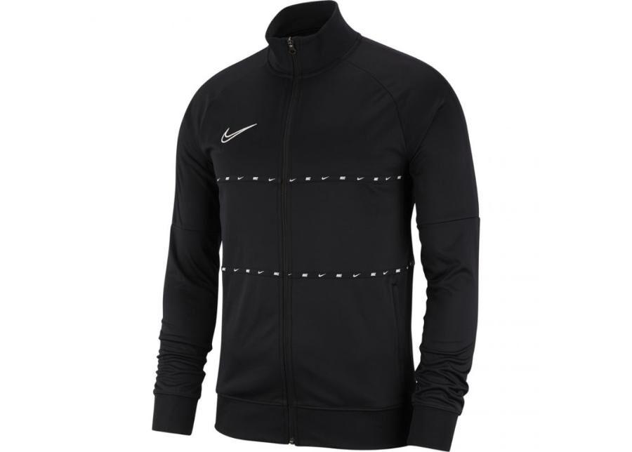 Image of Nike Miesten verryttelytakki Nike NK Dry Academy JKT I96 GX K M BQ1505 010