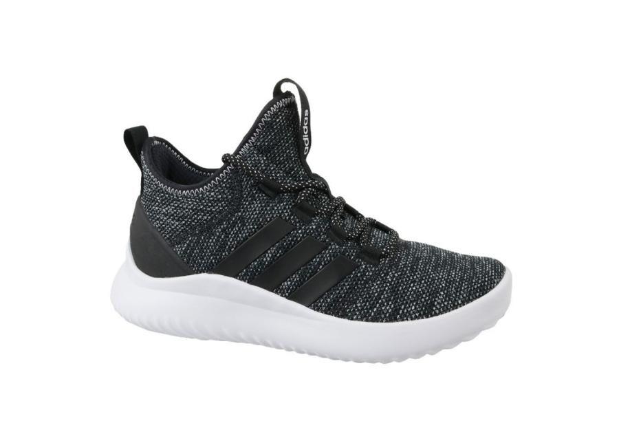 Image of Adidas Miesten vapaa-ajan kengät Adidas Ultimate B-Ball M DA9653