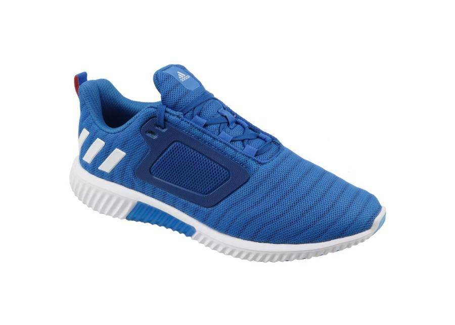Image of Adidas Miesten vapaa-ajan kengät Adidas Climacool CM M BY2347