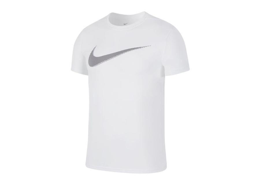 Image of Nike Miesten treenipaita Nike Superset Top SS m BV2873-100
