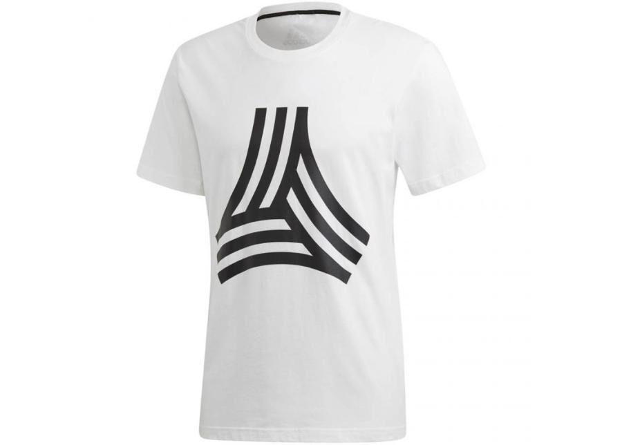 Image of Adidas Miesten t-paita Adidas Tan GR Tee M DP2694