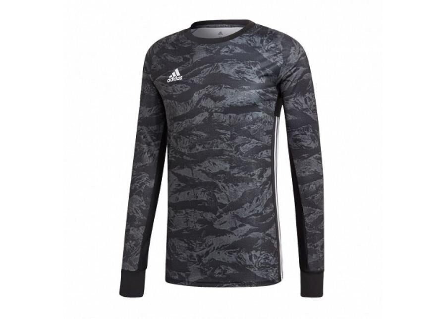 Image of Adidas Miesten maalivahdin paita Adidas Adipro 19 GK L M DP3138