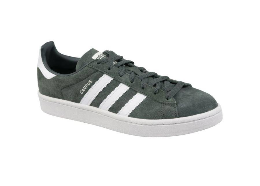 Image of Miesten vapaa-ajan kengät Adidas Campus M CM8445