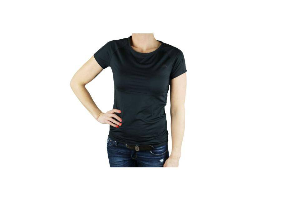 Image of Adidas Naisten t-paita Adidas Spo W Core Tee W M67085