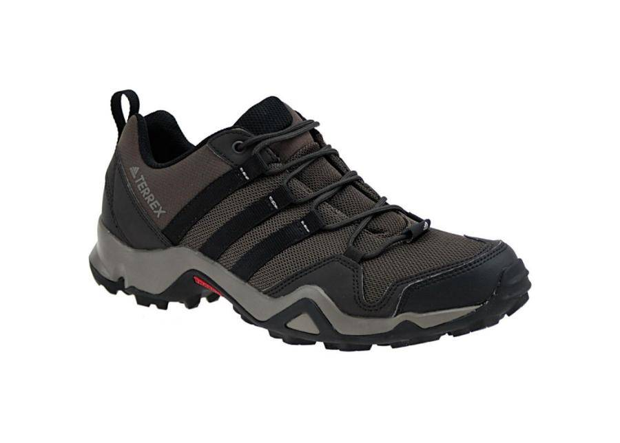 Image of Adidas Miesten vapaa-ajan kengät Adidas AX2R M BB1981