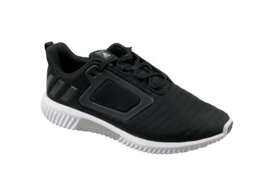 Image of Adidas Miesten vapaa-ajan kengät Adidas Climacool CM M BY2345