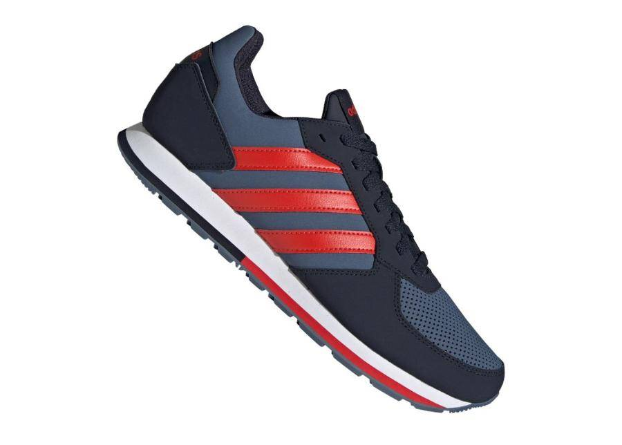 Image of Adidas Miesten vapaa-ajan kengät Adidas 8K M EE8182