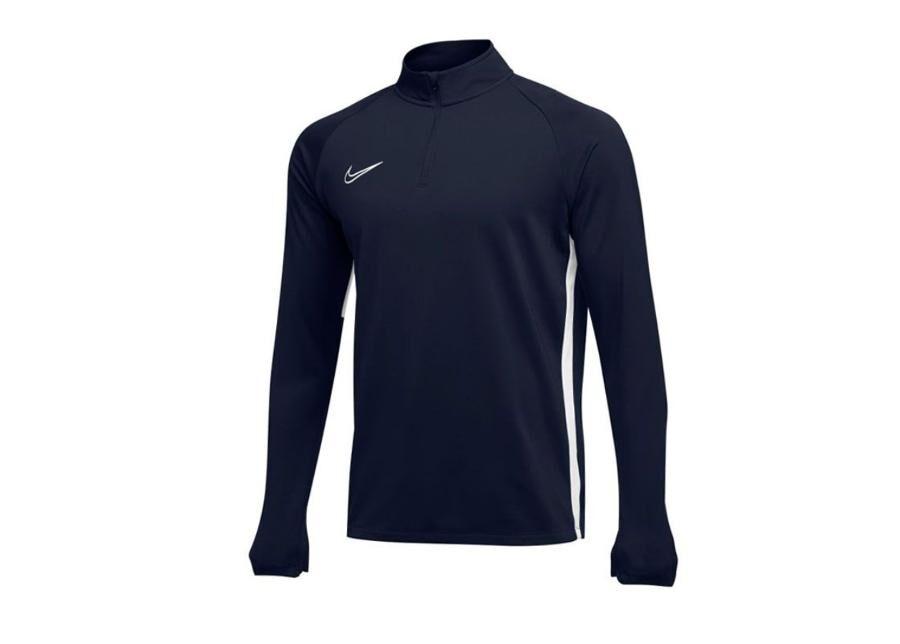 Image of Nike Miesten verryttelytakki Nike Dry Academy 19 Dril Top M AJ9094-451